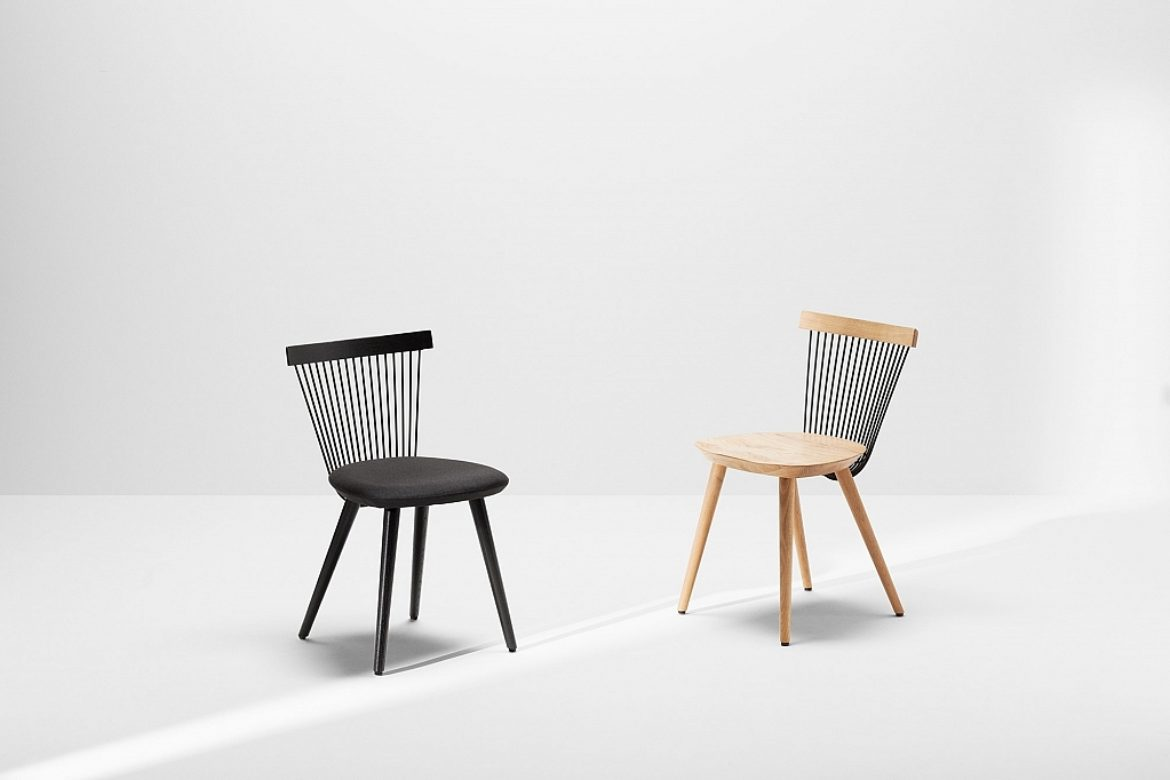 the-ww-chair-by-hierve-1-1024x682