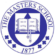 school-fundraising-in-usa-for-masters-school-new-york